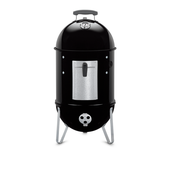 Smokey Mountain Cooker Smoker 37 cm