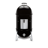 Smokey Mountain Cooker Smoker 47 cm