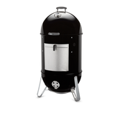Smokey Mountain Cooker Smoker 57 cm