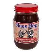 Blues Hog Tennesee Red BBQ Sauce500 ML