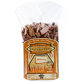 Axtschlag Wood Chips (Træflis) Whisky Oak 1,0 Kg