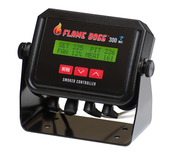 Flame Boss 300 WIFI Pit-Controller Universal
