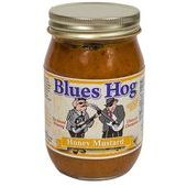 Blues Hog Honey Mustard Sauce 500 ML