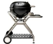 Ascona 570MX Gasgrill Incl. Gasregulator
