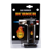 Burner Lighter